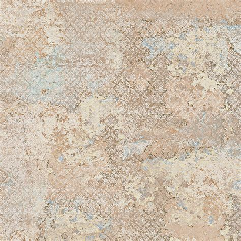 12x12 Rug Clearance by Specialty Tile Products Aparici Carpet Porcelain Tile