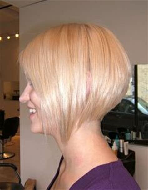 would a diagonal bob look good on a heart shaped face 1000 images about edgy diagonal forward haircuts on