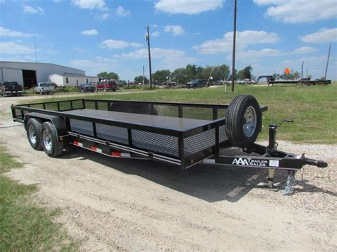 boat trailers for sale jacksonville nc race car trailer for sale trailers in jacksonville fl