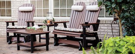 outdoor furniture franklin tn outdoor furniture nashville tn 28 images seating