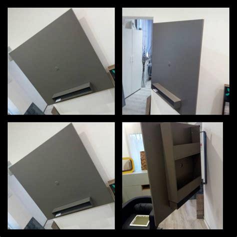 pannelli porta promozione ztl home bologna pannello porta tv pacini e