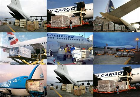 air cargo to south africa buy air cargo to south africa air freight service air freight