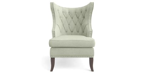 Armchair Deals by New For You Bold Wing Back Armchair Deals And Coupons