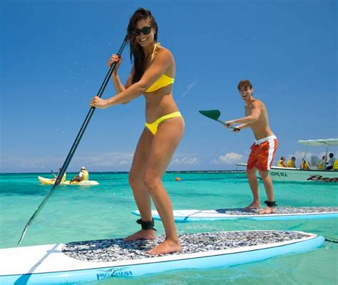 best sup board sup boards review the ultimate stand up paddle boarding