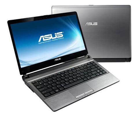 Laptop Asus K43u Amd E450 asus u82u ultracienki notebook z amd e 450 elektroda pl