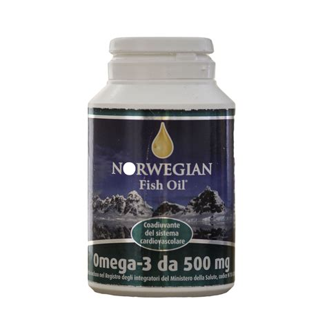 omega 3 supplements for acne essential fatty acid deficiency