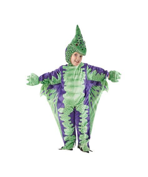 dinosaur costume pterodactyl dinosaur baby animal costume boys costumes