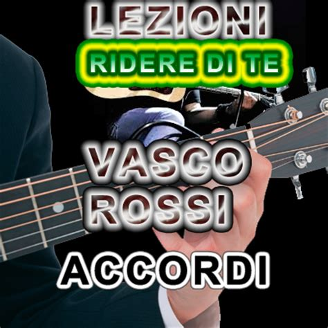 vasco ridere di te live free hd wallpapers