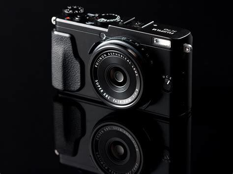 fujifilm digital reviews fujifilm x70 review digital photography review