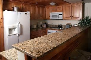 tips for choosing a granite countertop color for kitchen creative home designer