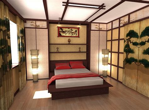 asian inspired bedroom 66 asian inspired bedrooms that infuse design and serenity