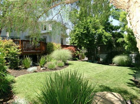 beautiful backyard miscellaneous beautiful backyards pictures with weeds