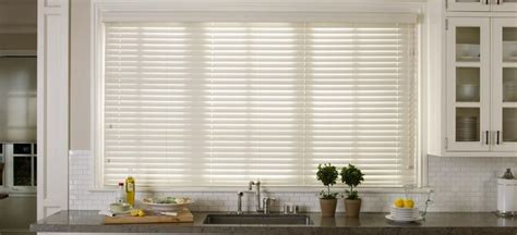 window coverings omaha all about blinds window treatments omaha ne