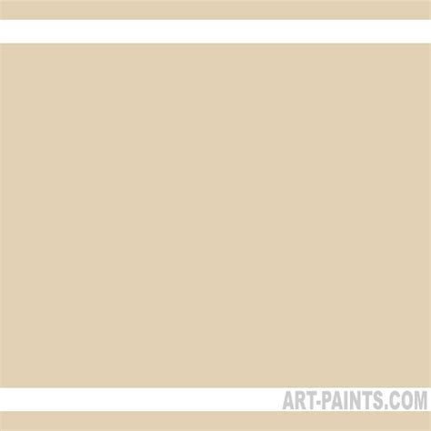 pale taupe ultra ceramic ceramic porcelain paints p171 pale taupe paint pale taupe color
