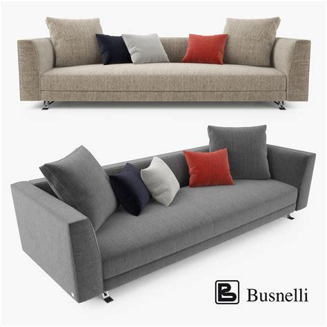 busnelli sofa x busnelli burton seater sofa