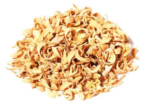 fiori d arancio pistoia fiori eduli per guarnire e usare in tisane fiori di