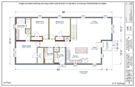 maine modular homes floor plans and prices camelot modular ritz craft porch model showcase homes of maine bangor me
