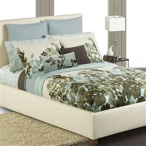 kohls bed sheets 72 best images about tucked in on pinterest