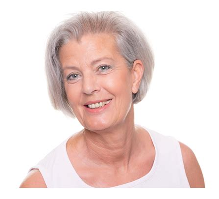 younger boys and women 60 year smiling 50 year old woman starting over at any age