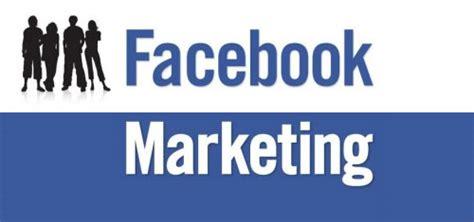 fb marketing michelle bill pescosolido internet marketing success