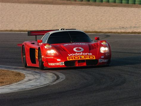 maserati mc12 race car maserati mc12 racing photos photogallery with 12 pics