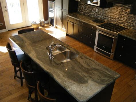granite quartzite marble quartz countertops contemporary