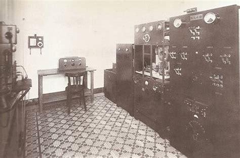 emisoras radio maria españa galer 205 a de im 193 genes historia de la radio espa 209 ola