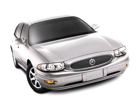 kelley blue book classic cars 2005 buick lesabre parental controls buick lesabre pricing ratings reviews kelley blue book