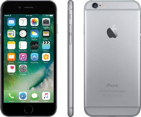 Casing Oppo F5 Apple Iphone 6s Plus Wallpaper Custom apple iphone 6 photo wallpaper