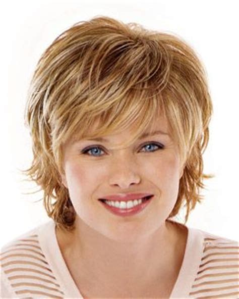 shag haircut for pear shaped figure 14 best images about pear face shape on pinterest widow