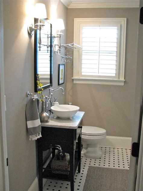 come piastrellare un bagno moderno come piastrellare un bagno moderno sweetwaterrescue