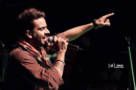 mankirat aulakh punjabi singer new pic pics mankirat aulakh newhairstylesformen2014 com