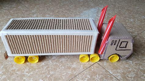 como hacer un carro de c 243 mo como aser un carro facil de aser c 243 mo hacer el carro