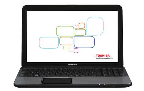 Harga Toshiba Satellite C55d daftar harga laptop toshiba terbaru dan terlengkap di 2018