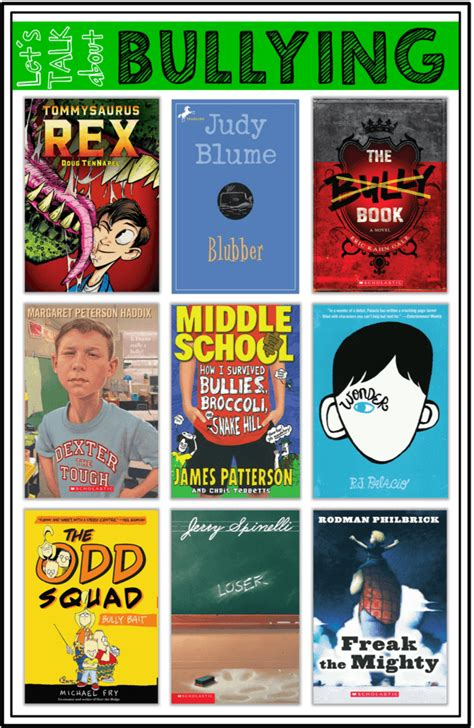 5th grade level picture books our favorite 5th grade books the brown bag