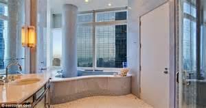 billionaire bathrooms those with vertigo need not apply russian it girl s