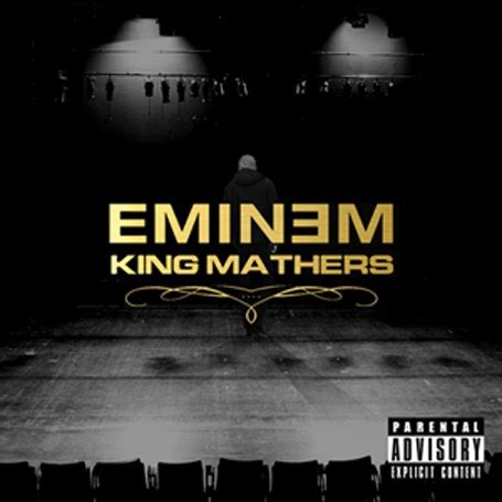 eminem king mathers eminem king mathers the shelter hip hop eminem