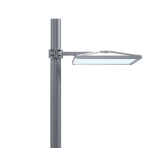 guzzini illuminazione the ufo lighting range iguzzini