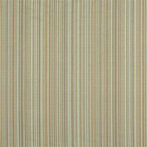 Grey Brown Upholstery Fabric Beige Light Brown And Gray Thin Striped Upholstery