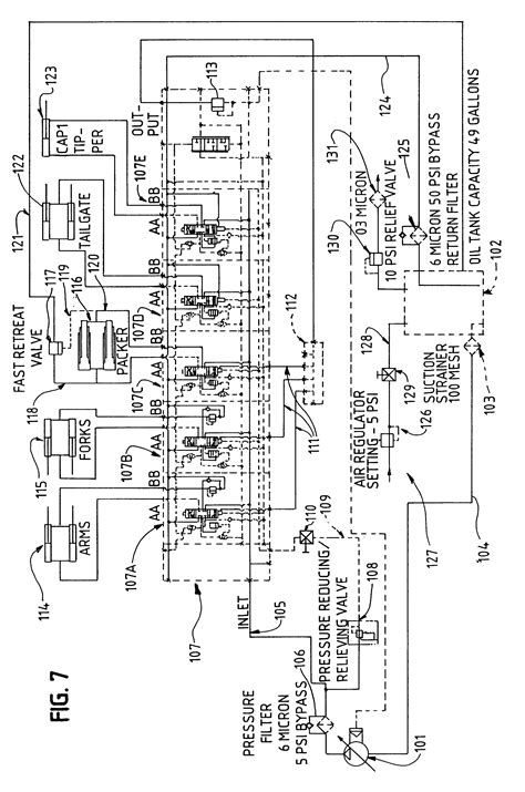 alpine cva 1004 wiring diagram 30 wiring diagram images