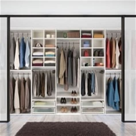 Closet World Closet World 69 Photos 28 Reviews Interior Design