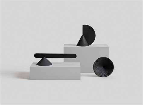design milk submissions exclusive candle snuffer collection by othr design milk