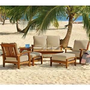 Teak Wood Patio Furniture Set by Sets Teak Patio Furniture Teak Outdoor Furniture