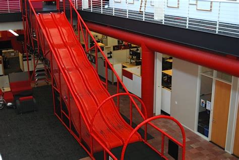 youtube offices inspiration offices with slides yes slides office