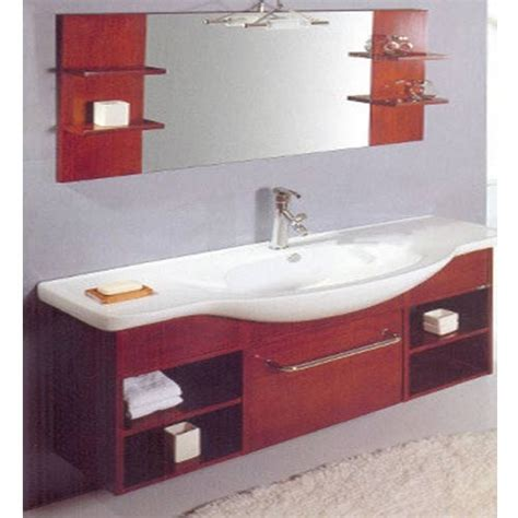 bathroom cabinets india wash basin with cabinet in india