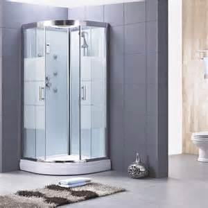 arredo bagno leroy merlin proposte funzionali arredo bagno
