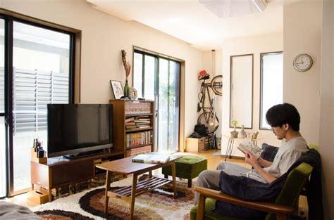 distribucion cocinas peque as distribucion de muebles en salas de estar peque 241 as