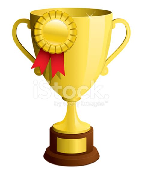 First Apartment Ideas trophy vector stock vector freeimages com