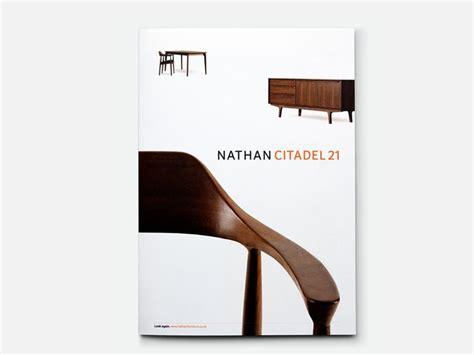 furniture design book pdf 11 best brochures images on pinterest brochure design