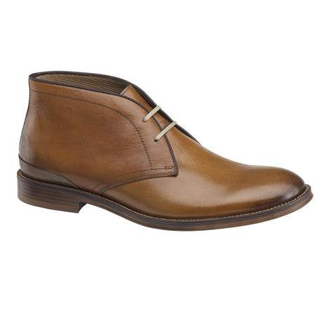 Johnston And Murphy E Gift Card - johnston and murphy chukka boots 28 images johnston and murphy kholson chukka mens